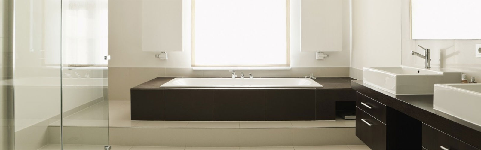 Calgary Bathworks | Calgary Bathroom Renovations